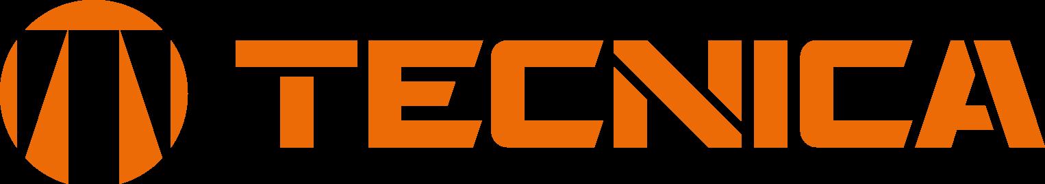 Logo-TECNICA