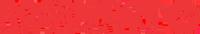 logo-rossignol-snowboard.png